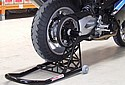 BMW F800 Rear Stand AS3025